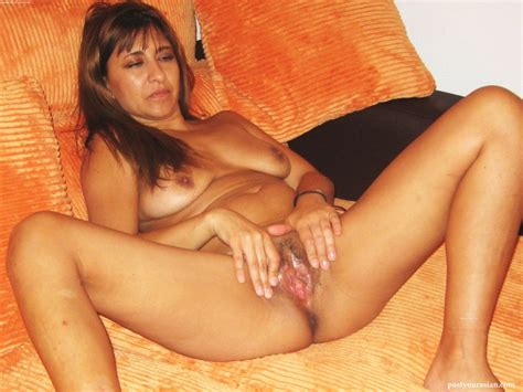 Females From India Naked Asian Porn Pictures