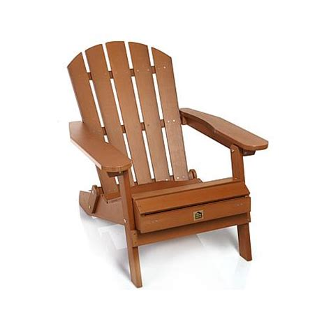 wood project folding adirondack chair clearance