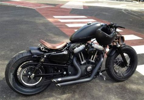 934052 500x350 jpg 500 215 350 forty eight inspiration bobbers and harley bobber