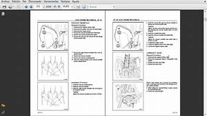Manual Daewoo Lanos Introducci U00f3n