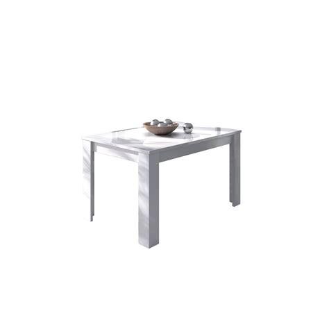 tavolo sala da pranzo allungabile tavolo da pranzo allungabile riga