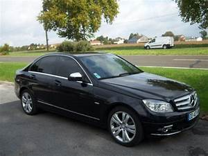 Mercedes Classe C220 : 1000 ideas about mercedes classe c 220 on pinterest mercedes c 220 mercedes classe c and ~ Maxctalentgroup.com Avis de Voitures