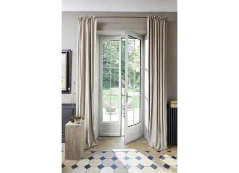 Porte-fenêtre Optiméa Pvc Personnalisable