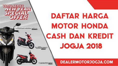 Pcx 2018 Produk Gagal by Daftar Produk Motor Honda Indonesia Impremedia Net