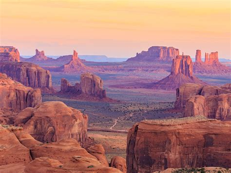 Monument Valley | Learn About This RV Destination