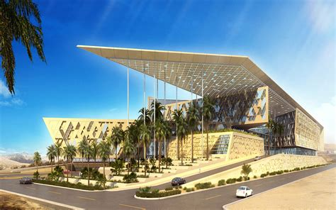 extraordinary modern commercial building exterior designs to admire