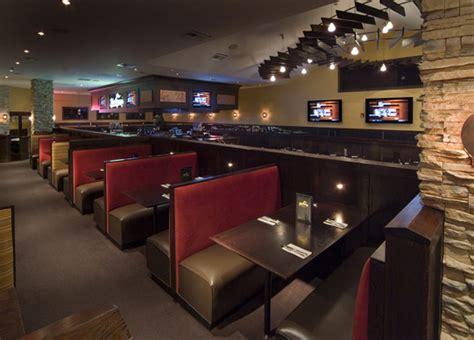 interior decoration of restaurant restaurant interior design dreams house furniture
