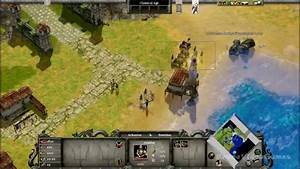 Age Of Mythology  Extended Edition Gameplay  Pc Hd