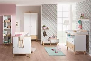 Soft Close Schublade : neu paidi ylvie kleiderschrank zweit rig mit schublade wei birke jetzt im wallenfels ~ Orissabook.com Haus und Dekorationen