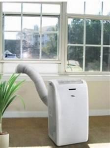 Climatiseur Mobile Sans évacuation Extérieure : comment choisir son climatiseur mobile mon climatiseur ~ Dailycaller-alerts.com Idées de Décoration