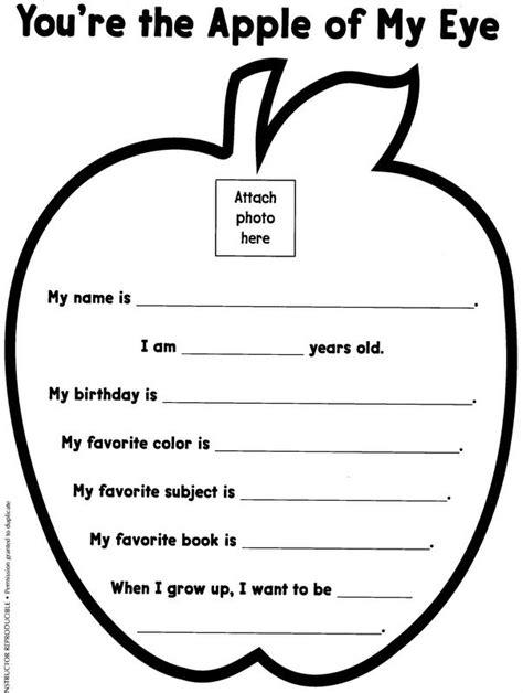 apple projects for preschoolers school 624 | 44b95e874074ec4308d0facbeed3fa14 apple activities enrichment activities