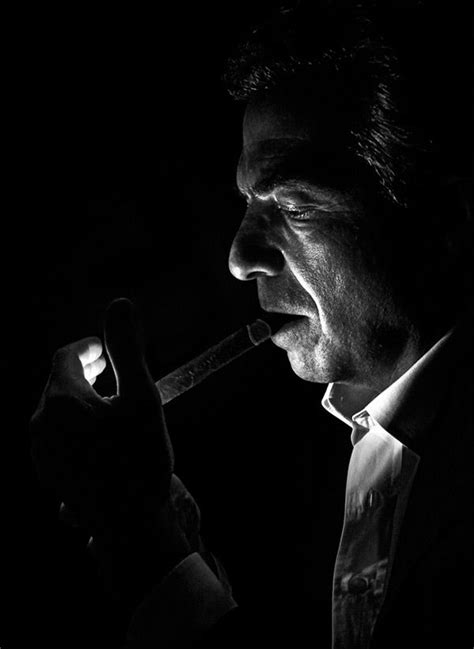 film noir photography ideas  pinterest film