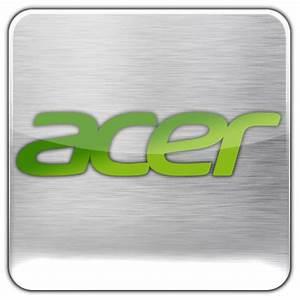 Acer logo by artempilin on DeviantArt
