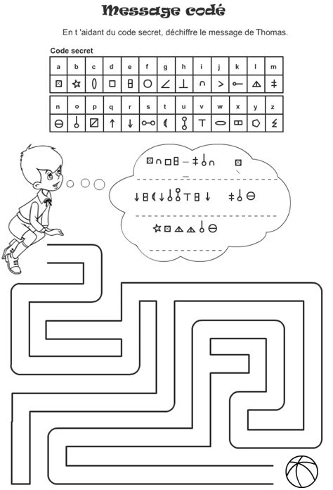 Jeu Math Cp Ecosia