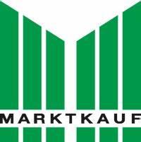 Kik Prospekt Vorschau : marktkauf prospekt angebote ab prospekte24 ~ Somuchworld.com Haus und Dekorationen