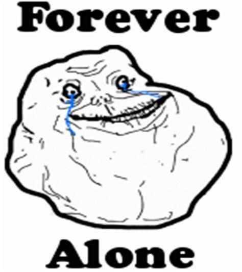For Ever Alone Meme - forever alone meme troll face comics viral humor funny t shirt tee s 2xl ebay