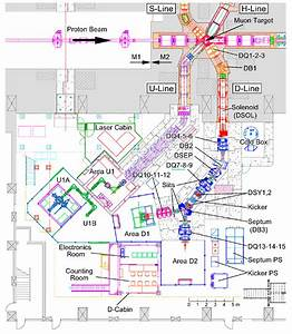 Wiring Diagram For Cisco Ip Phone Headset Headset For Cisco Softphone Wiring Diagram