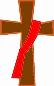 Deacon Symbols Clipart