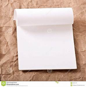 Notebook Stock Image - Image: 34015141