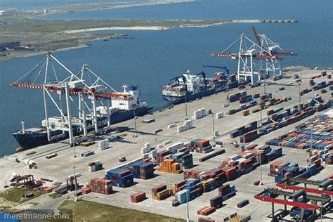 le port de dunkerque le port de dunkerque revit la radio de la mer programme o 220 i fm
