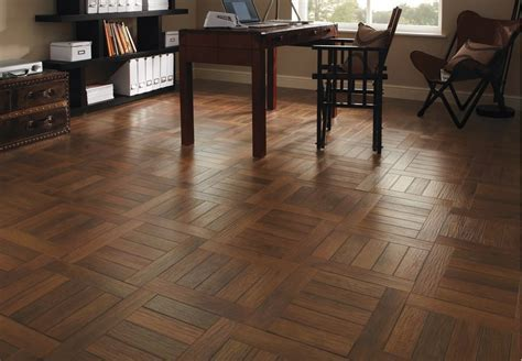 The 5 Best Luxury Vinyl Plank Floors
