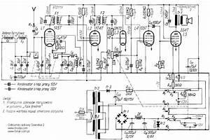 Wiring Diagram For Panasonic Boombox Panasonic Help Wiring Diagram