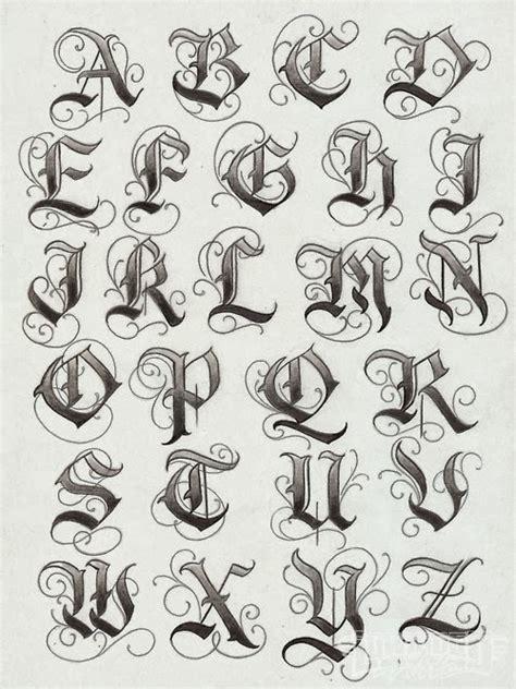 top 10 alphabet design letters free broxtern wallpaper lettering designer fonts for 33473