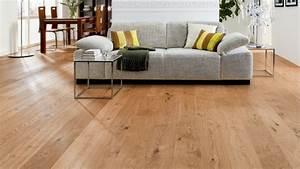 Graues Sofa Kombinieren : parkettboden stil und klasse in 130 fotos ~ Michelbontemps.com Haus und Dekorationen