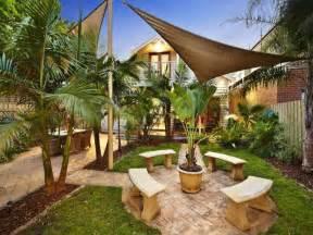 Coolaroo Dog Bed by Tropical Landscaping Garden Ideas Designwalls Com