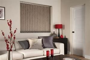 Deko Für Das Wohnzimmer : dekoartikel wohnzimmer die das wohnzimmer interieur ausmachen ~ Bigdaddyawards.com Haus und Dekorationen