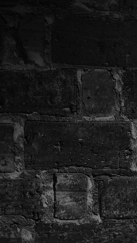 brick wallpapers high definition hupages
