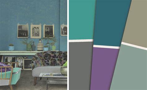 couleur pour agrandir une chambre comment peindre un mur de couleur free comment peindre un