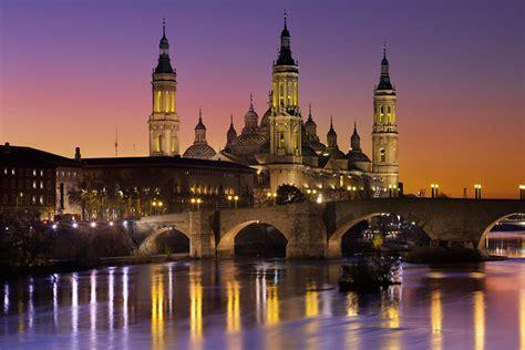 Guía de gastronomía, ocio, cultura, turismo, escapadas, sitios de interés. Huesca - Zaragoza. 147kms. - La Guía del Ciclismo