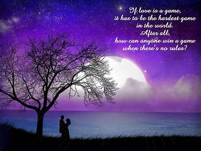 Quote Quotes Fanpop Wallpapers Backgrounds Pretty Sayings