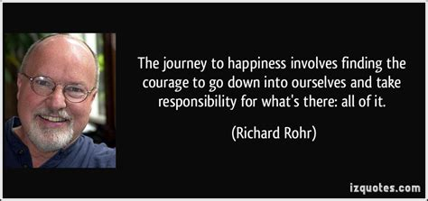 richard rohr quotes quotesgram