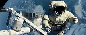 How to slow down space-ageing | Horizon Magazine ...