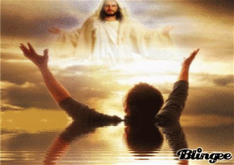 save  jesus picture  blingeecom