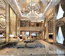 Luxury Homes Designs Interior by 1000 Ideas About House Ceiling Design On Pinterest Cornice Moulding Ceili