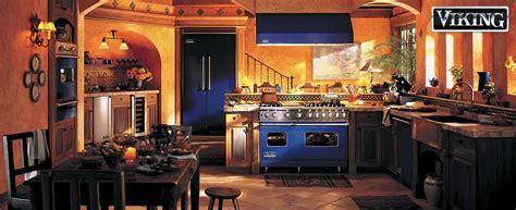 Viking Appliances   Ranges   Grills   Viking Professional