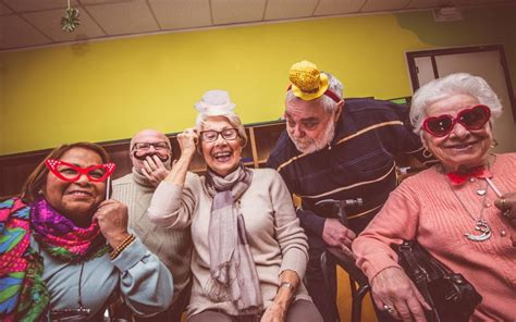 Secrets From Supercentenarian Living Longer