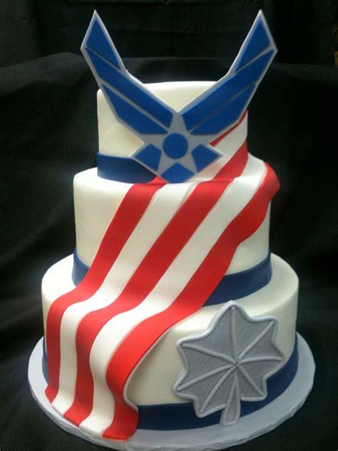 air force cake air force cake vanilla cake  strawberry