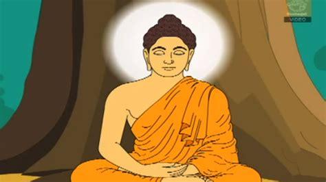 Lord Buddha Animated Wallpapers - animated buddha wallpaper impremedia net