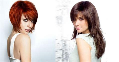 style rambut pendek  indonesia style rambut pendek
