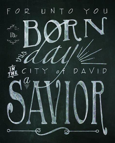 pinterest christmas scripture art bible verse printable chalk 2 32x40 typography designs instant