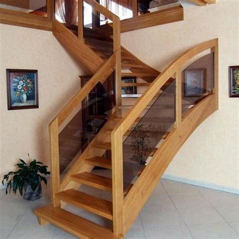 housse siege 205 prix escalier 2 4 tournant 28 images escalier maison