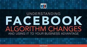 Facebook Algorithm Changes : Business Advantage - ClickFunnels