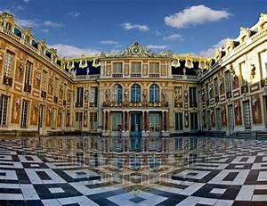 Carte Du Monde à Gratter Maison Du Monde : les plus grandes maisons du monde ~ Teatrodelosmanantiales.com Idées de Décoration