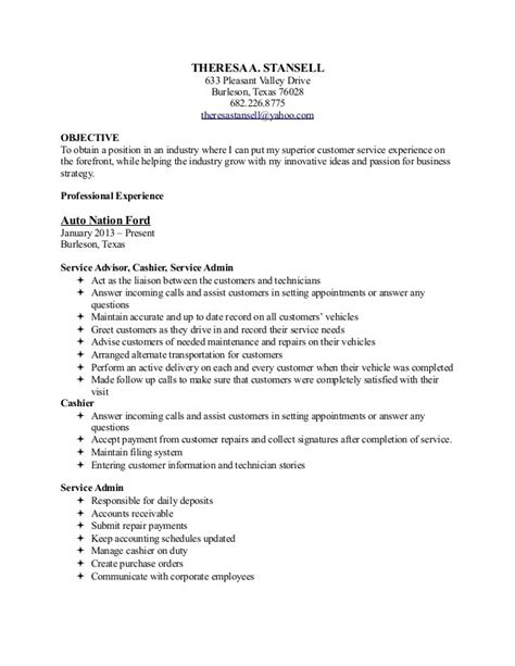 patient care technician description quality officer
