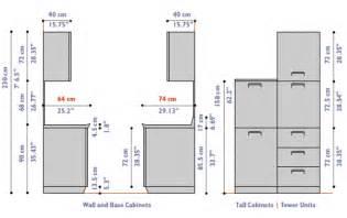 restaurant kitchen dimensions guide kitchen xcyyxh com