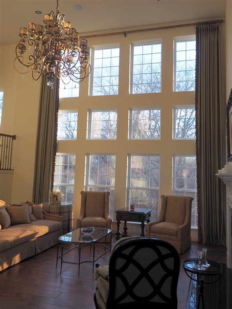 story window treatments ideas roy home design
